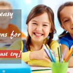 100+ easy trivia questions for kids [kids must read]