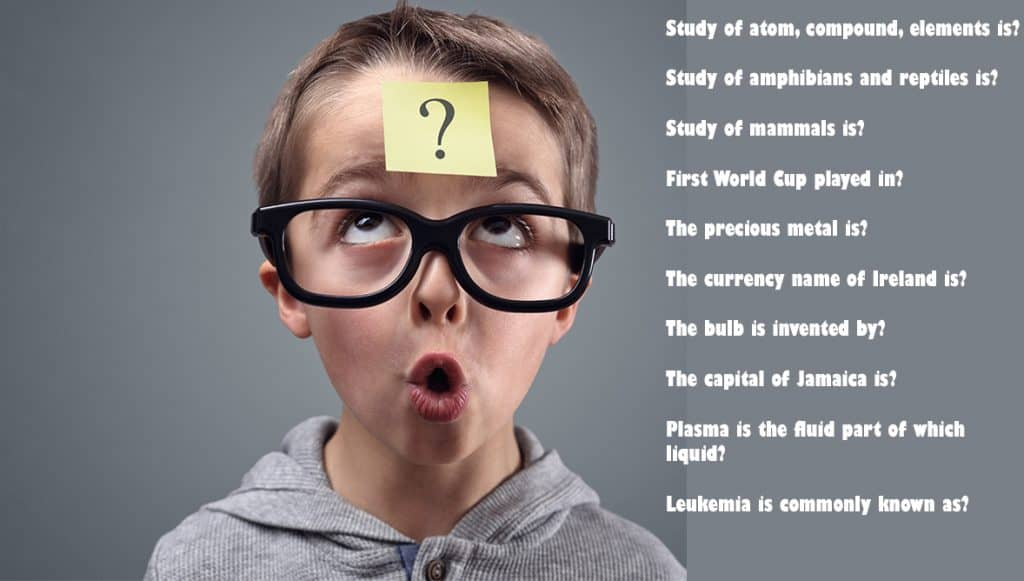 sports quiz questions for kids with answers