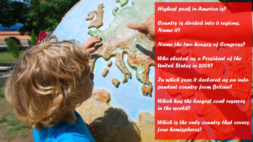 us geography trivia questions for kids