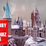 80+ harry potter trivia for kids [Quiz questions]