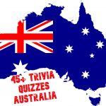 45+ Highly Informative and interesting Trivia Quizzes about Australia