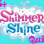 35+ Interesting Shimmer and Shine Quiz