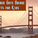 25 Amazing Golden Gate Bridge Facts to know for Kids